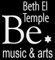 Beth El Temple Music